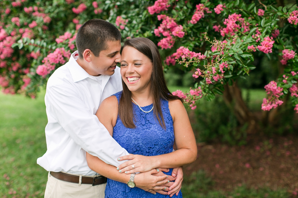 Mayont Engagement Pictures_2247