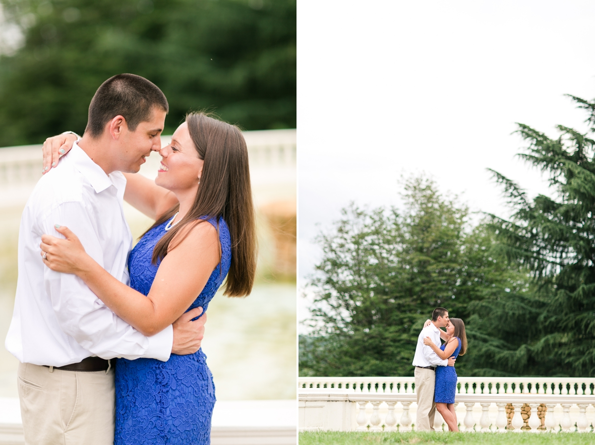Mayont Engagement Pictures_2257