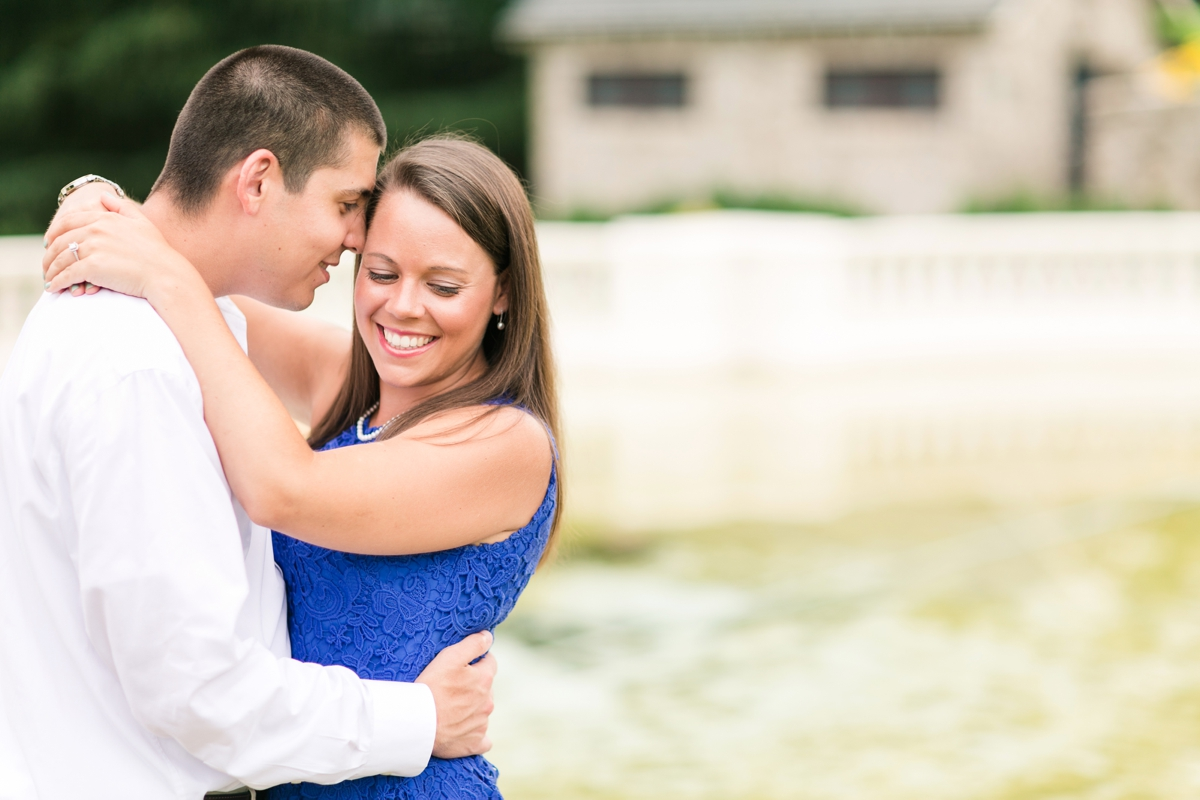 Mayont Engagement Pictures_2259