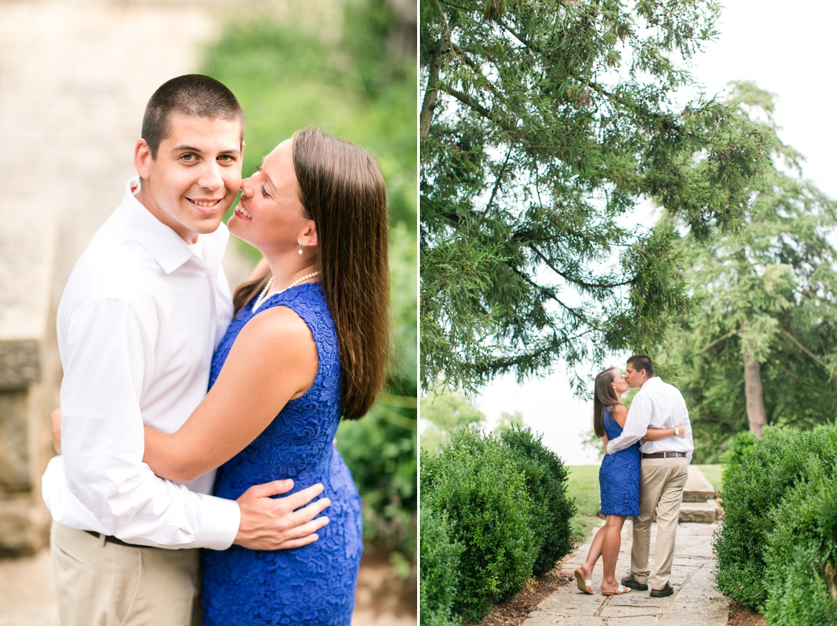 Mayont Engagement Pictures_2266