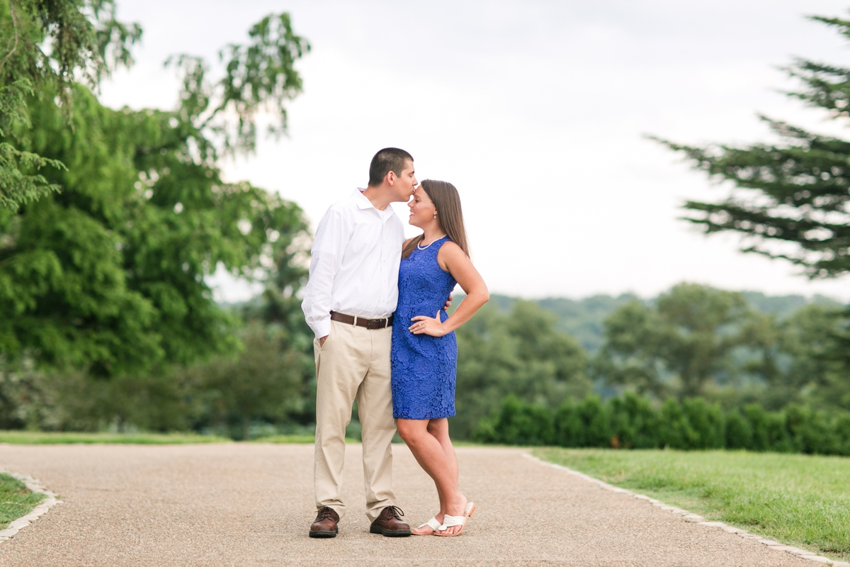 Mayont Engagement Pictures_2270