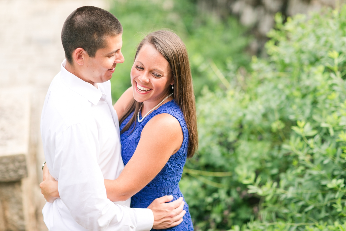 Mayont Engagement Pictures_2271