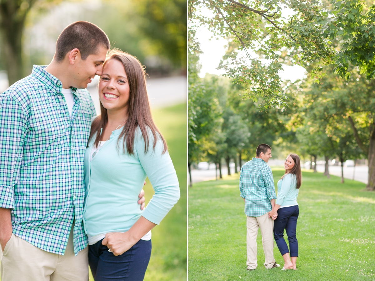 Mayont Engagement Pictures_2278