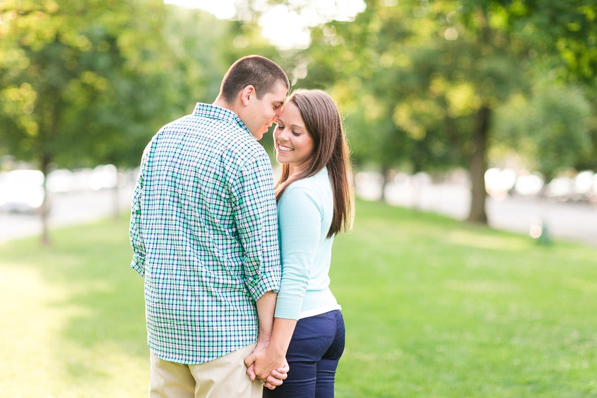 Mayont Engagement Pictures_2279
