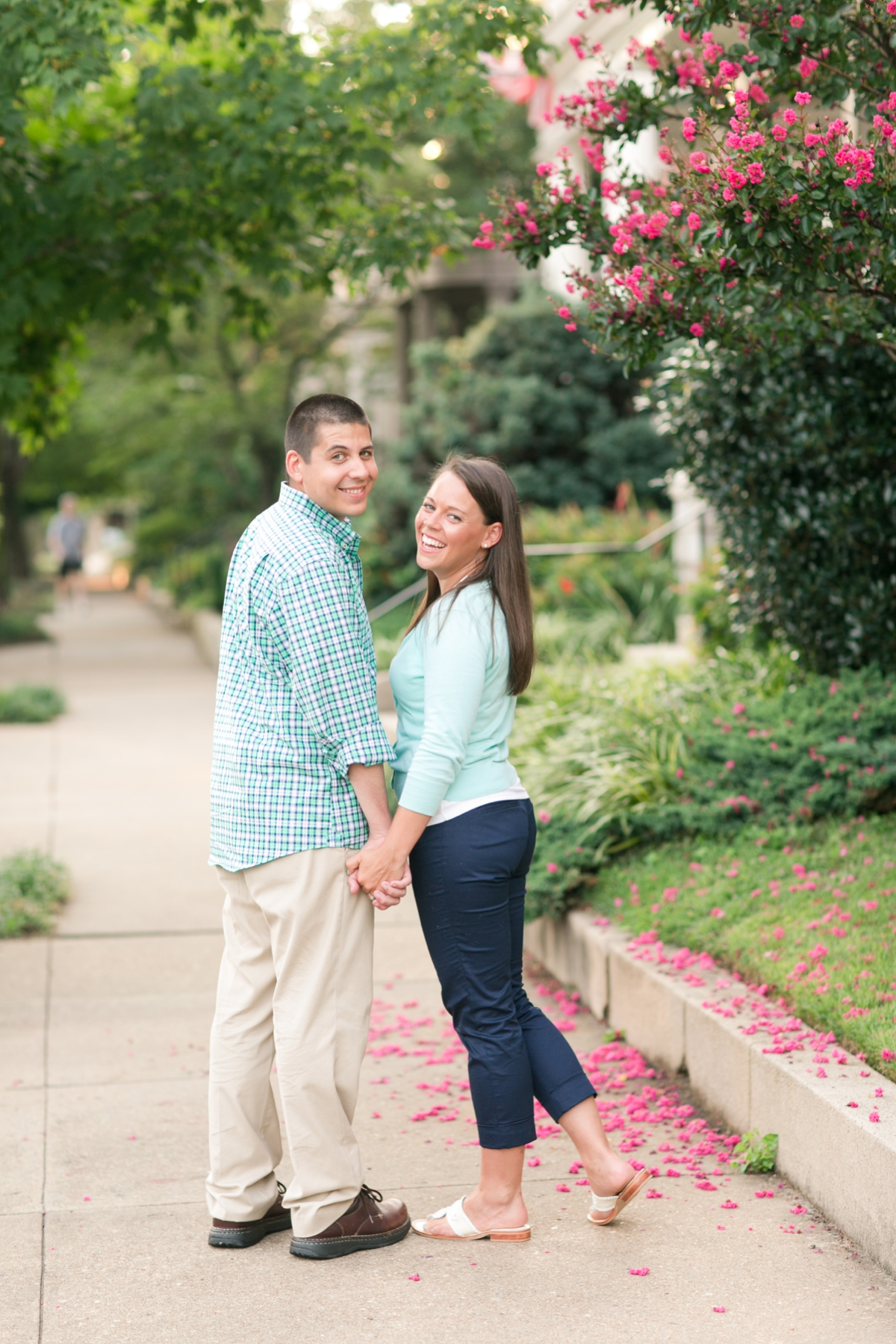 Mayont Engagement Pictures_2290