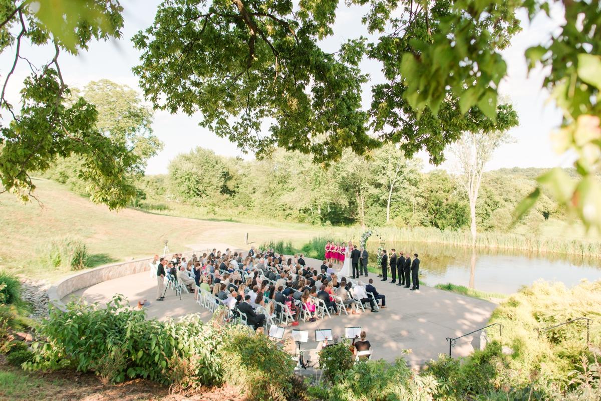 Riverside On the Potomac Barn Wedding Photos_3028