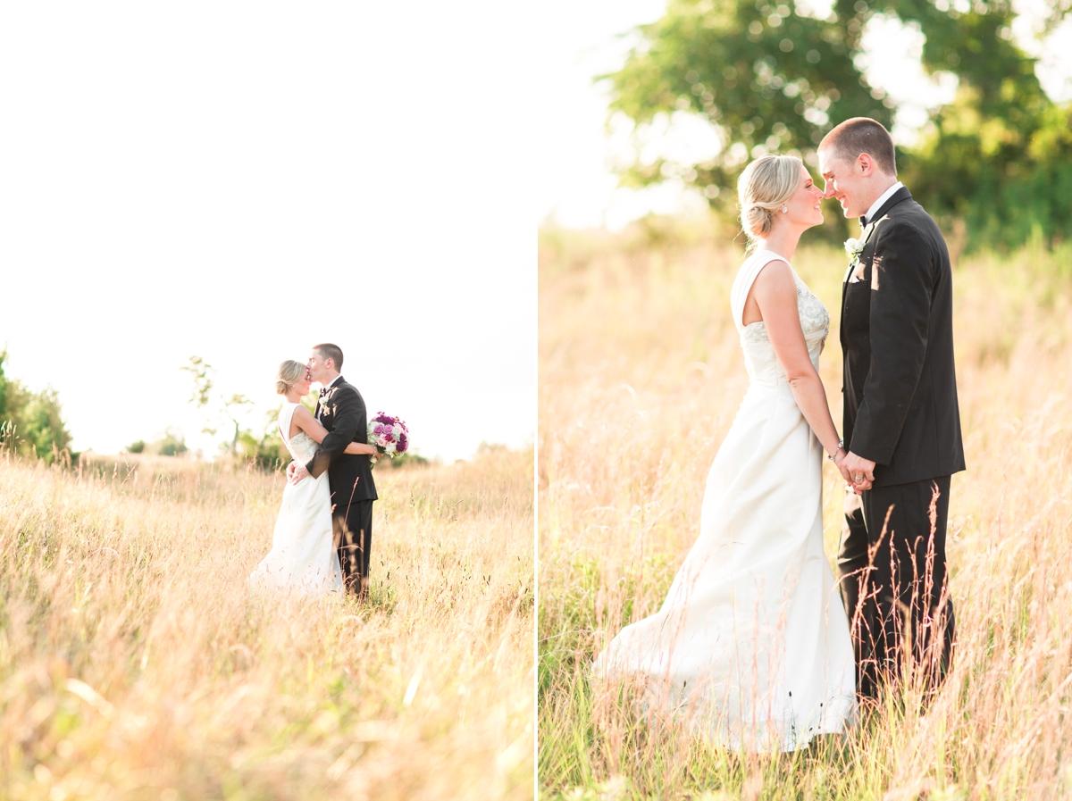 Riverside On the Potomac Barn Wedding Photos_3063