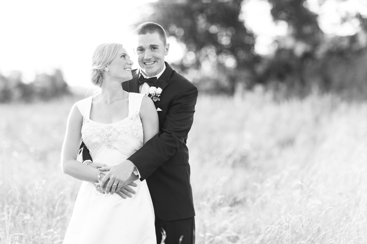 Riverside On the Potomac Barn Wedding Photos_3064