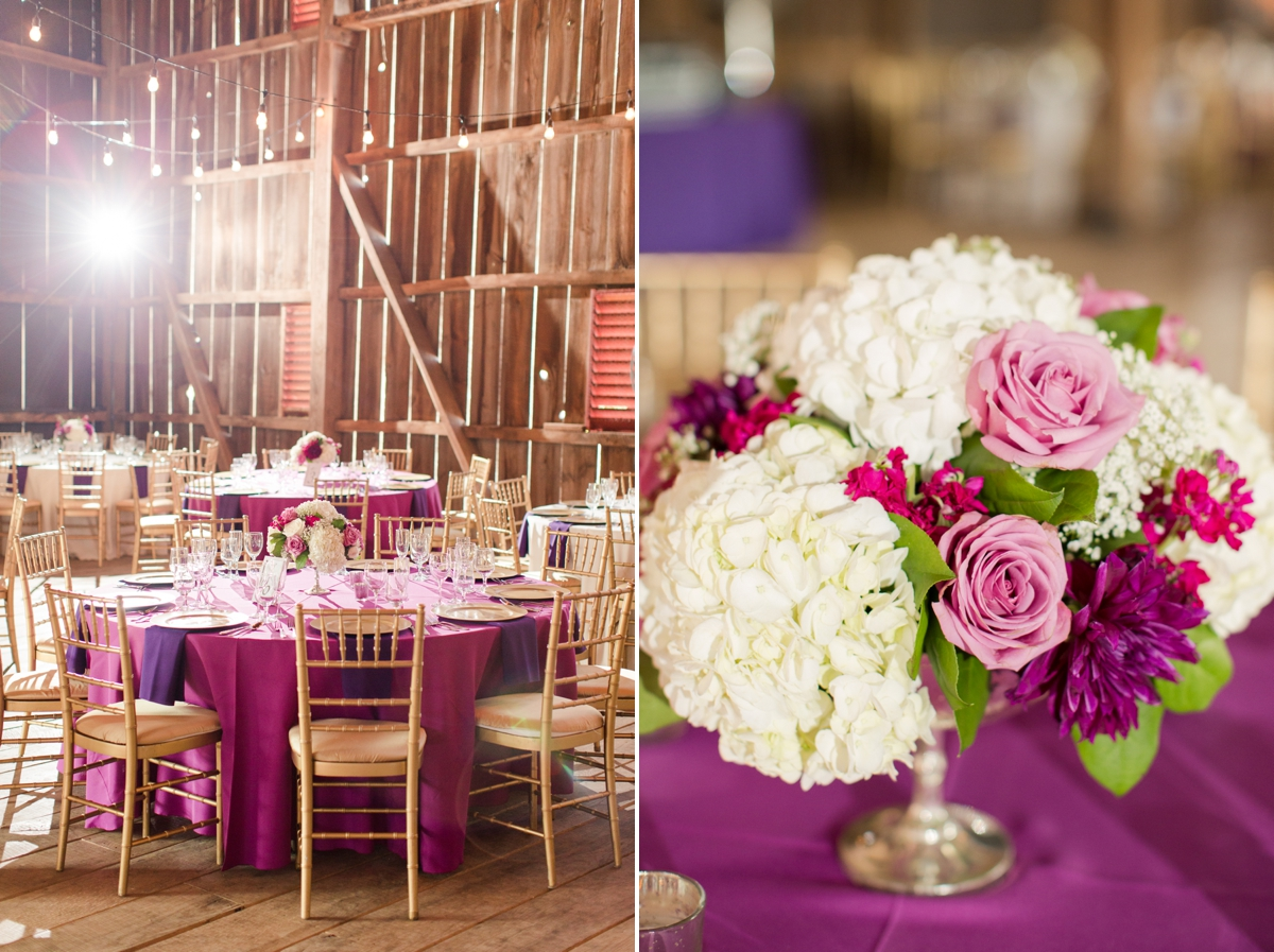 Riverside On the Potomac Barn Wedding Photos_3074