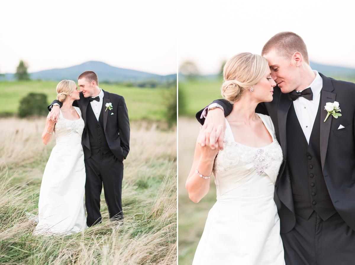 Riverside On the Potomac Barn Wedding Photos_3092