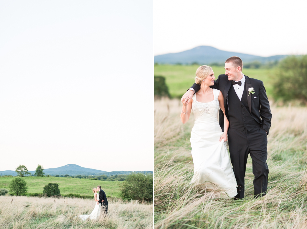 Riverside On the Potomac Barn Wedding Photos_3094
