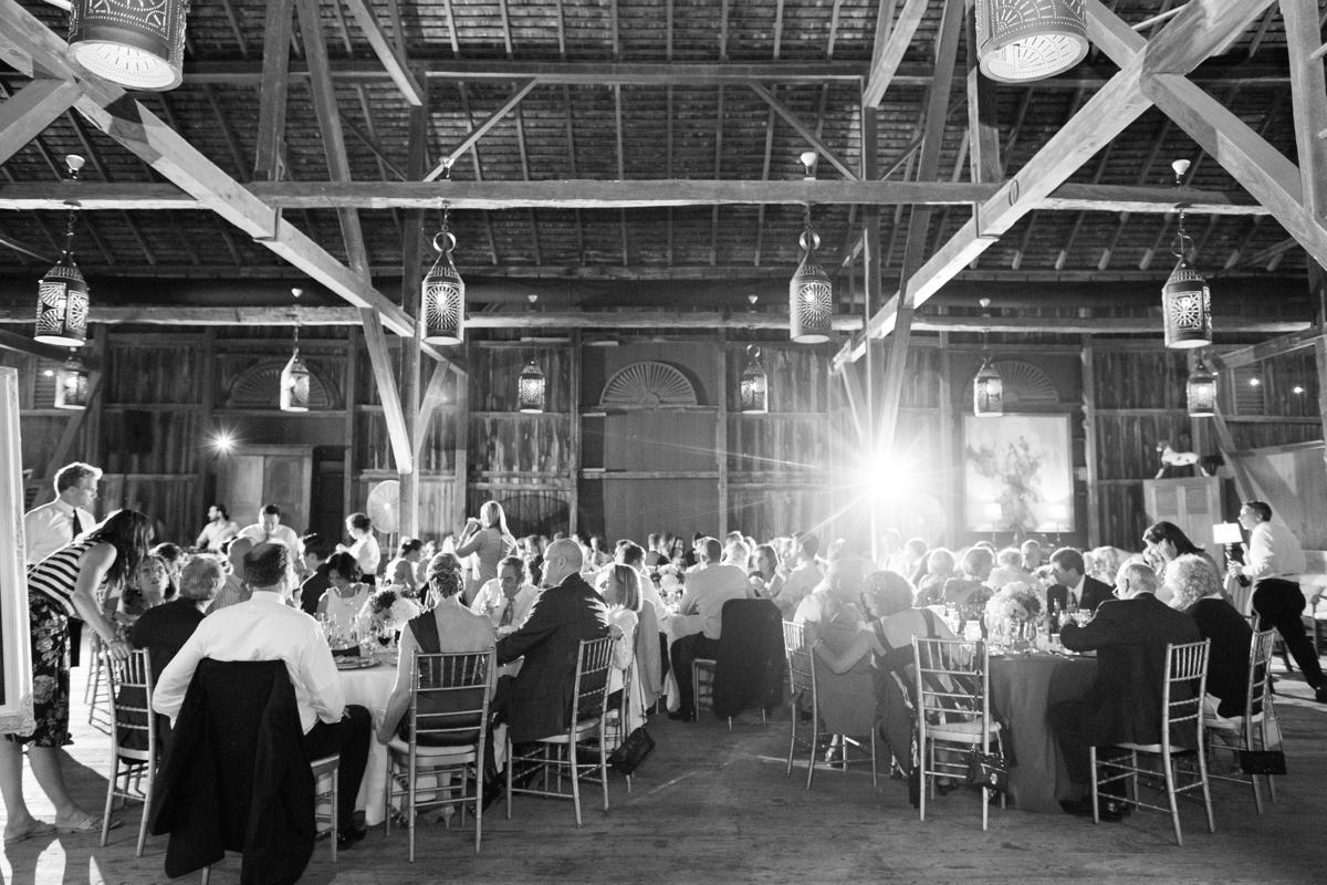 Riverside On the Potomac Barn Wedding Photos_3098