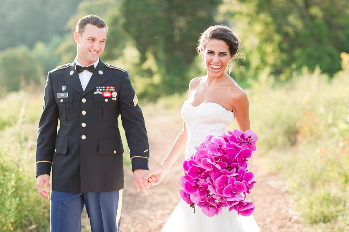 Vibrant Salamander Resort Wedding_3389