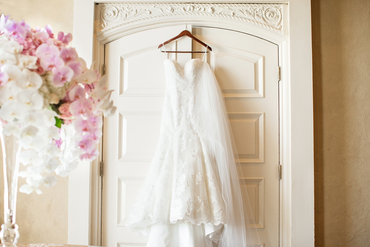 A Classic Congressional Country Club Wedding Photo_4196