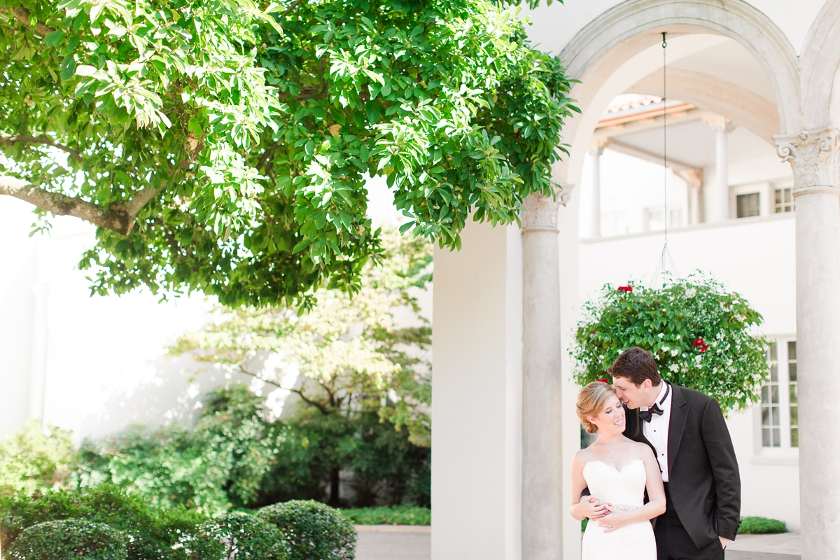 A Classic Congressional Country Club Wedding Photo_4225