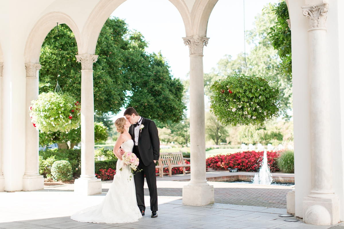 A Classic Congressional Country Club Wedding Photo_4227