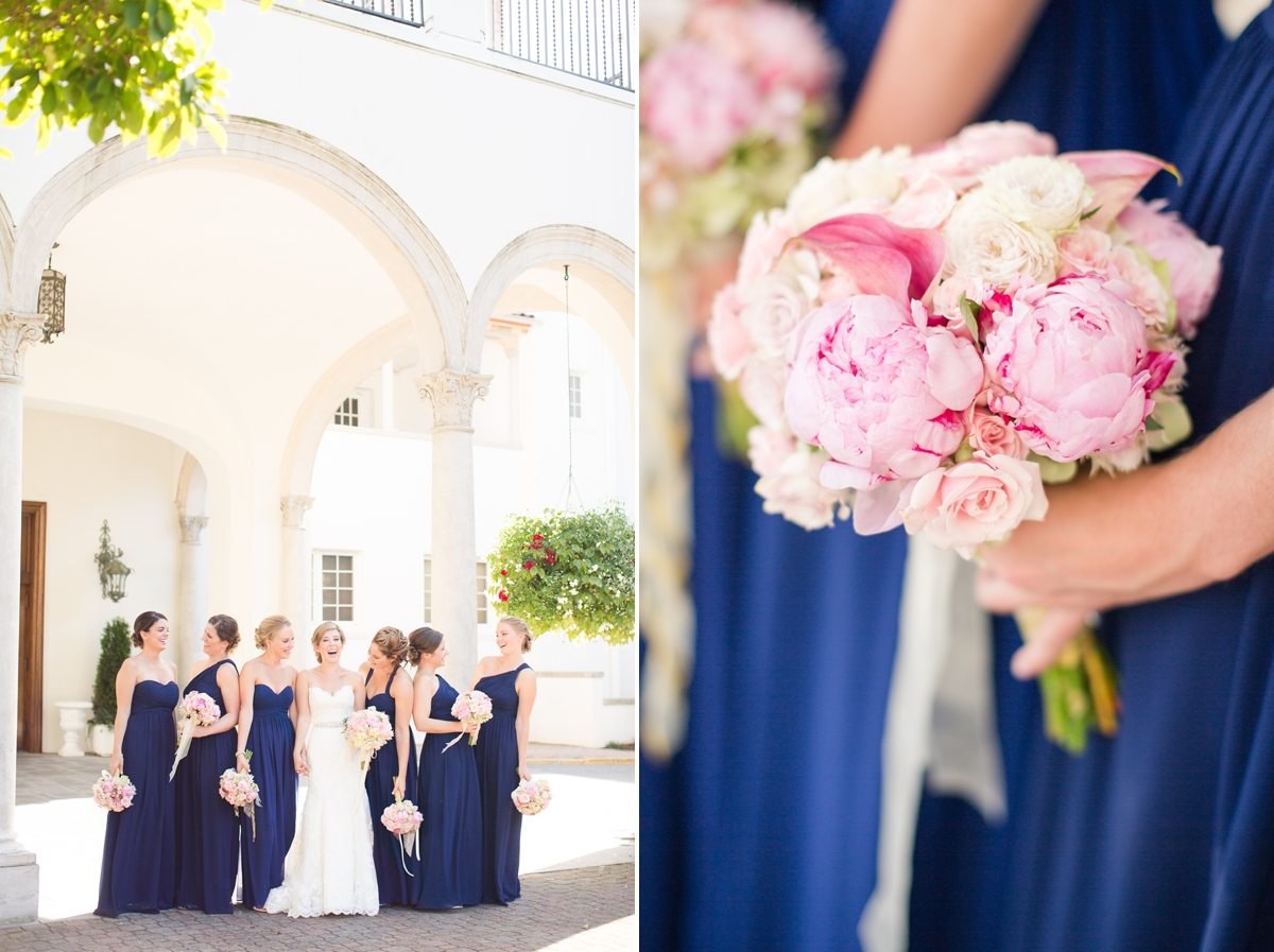 A Classic Congressional Country Club Wedding Photo_4234