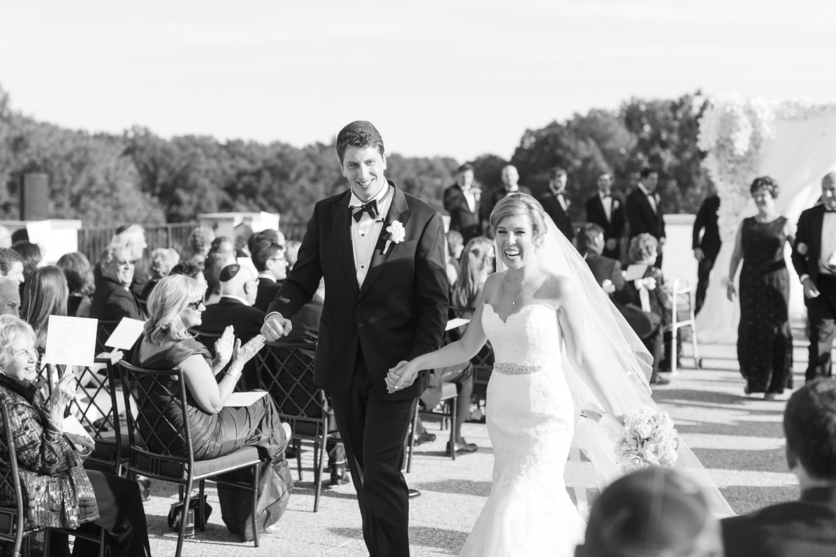 A Classic Congressional Country Club Wedding Photo_4266