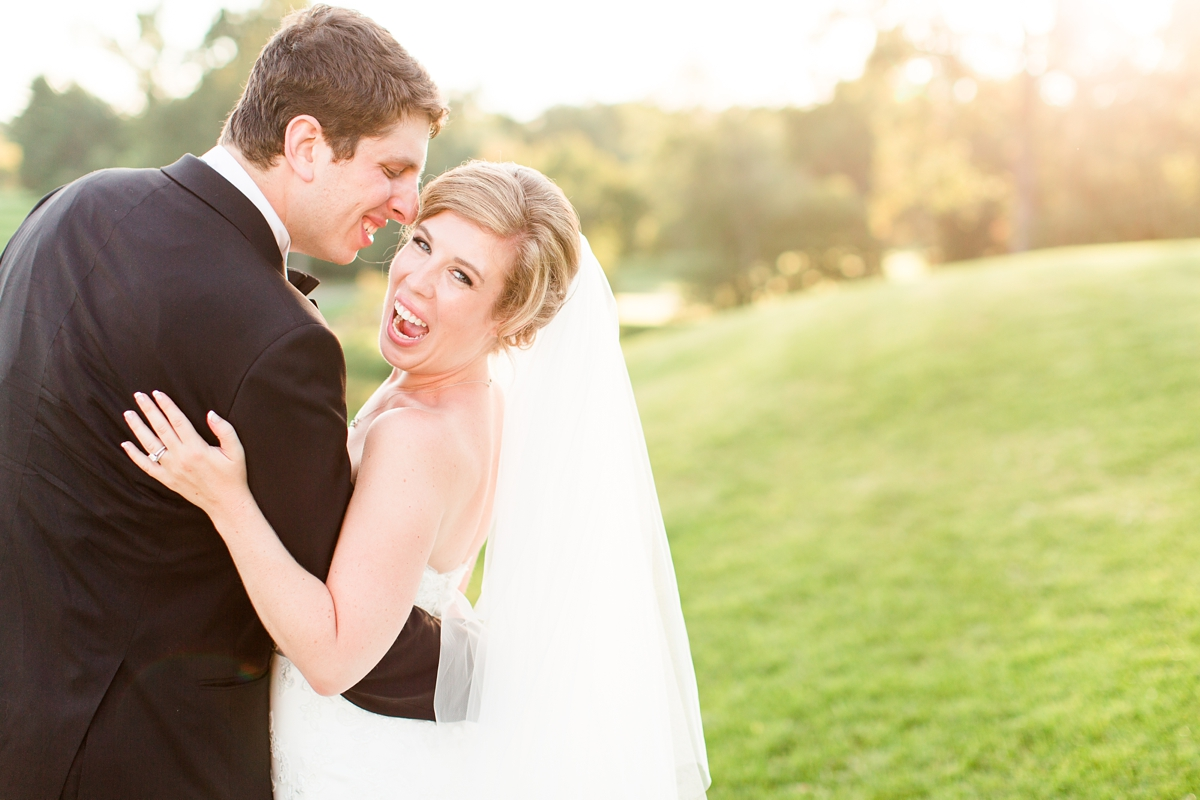 A Classic Congressional Country Club Wedding Photo_4281