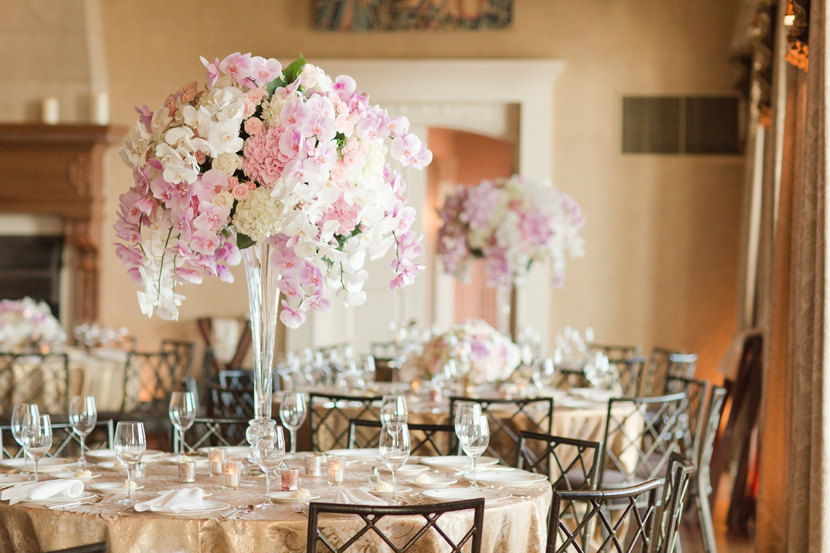 A Classic Congressional Country Club Wedding Photo_4302