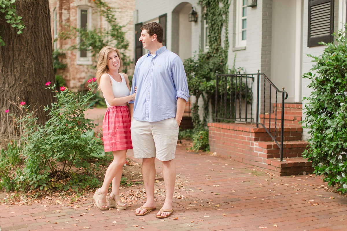 georgetown engagement pictures_4362