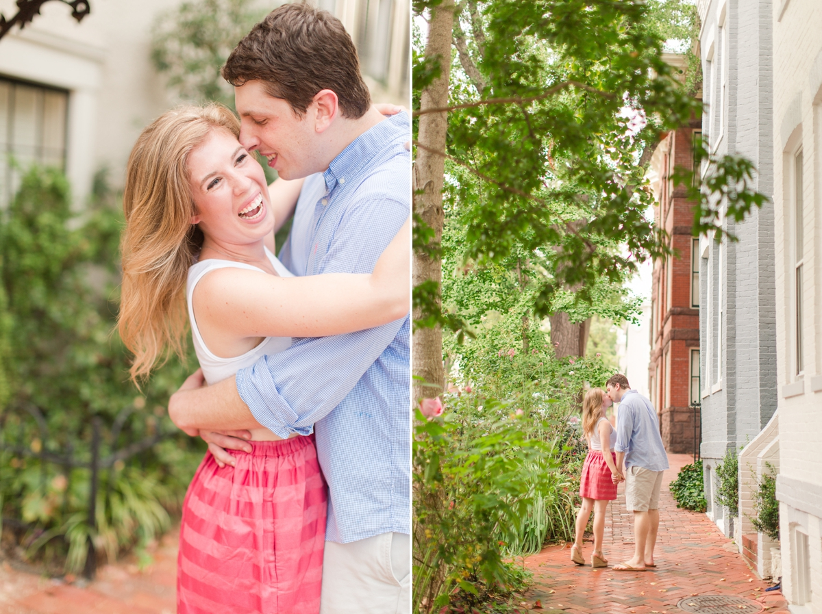 georgetown engagement pictures_4363