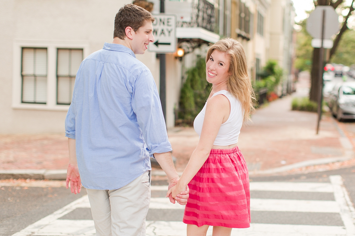 georgetown engagement pictures_4365