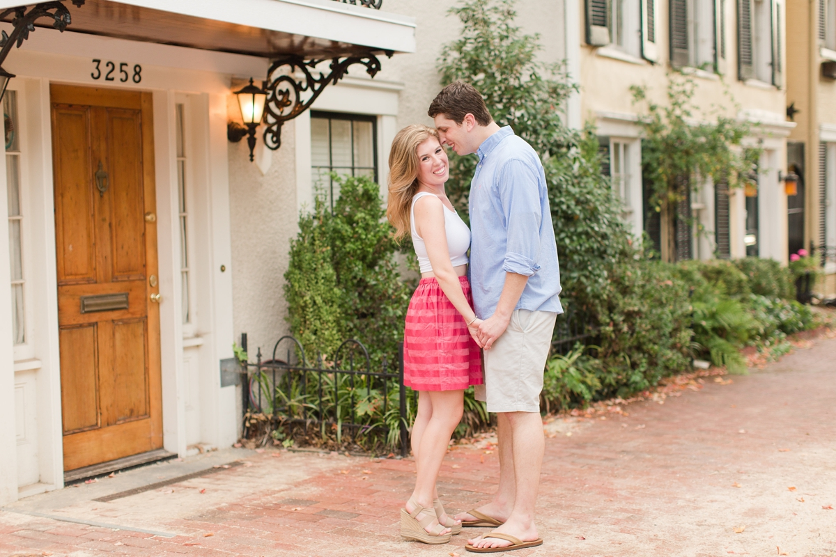 georgetown engagement pictures_4367