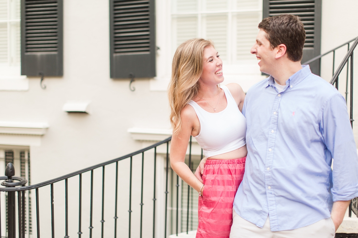 georgetown engagement pictures_4369