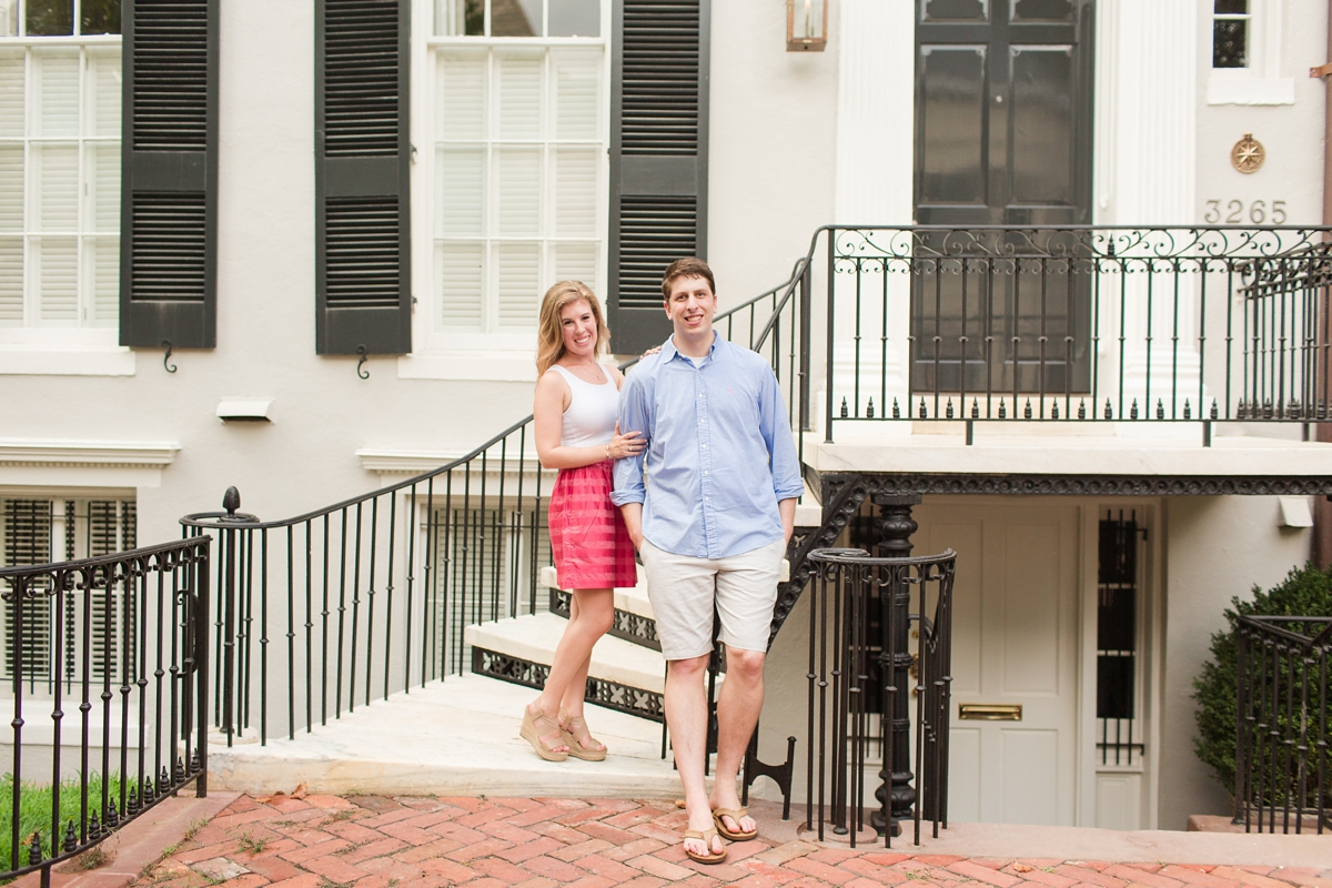georgetown engagement pictures_4370
