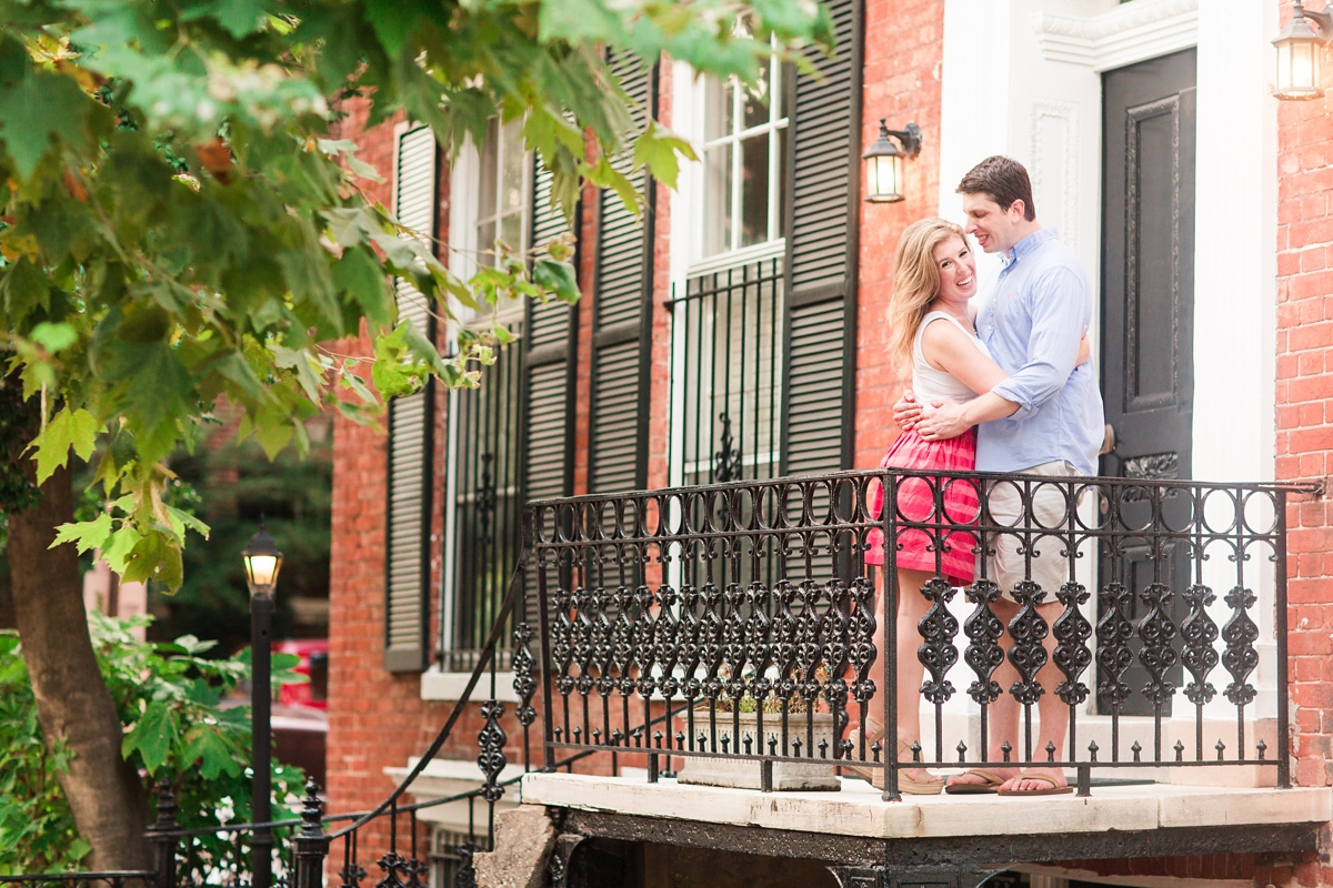 georgetown engagement pictures_4373