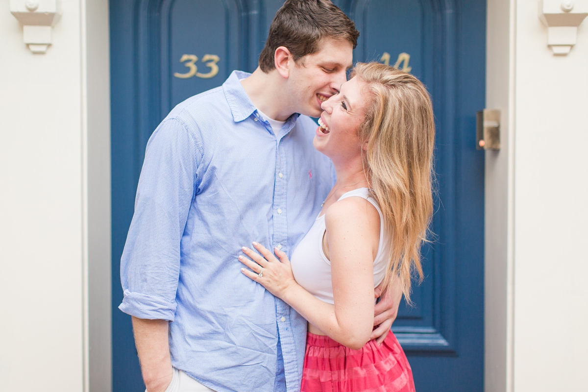 georgetown engagement pictures_4377