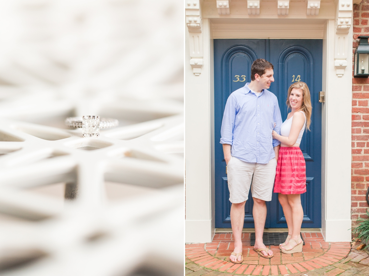 georgetown engagement pictures_4378