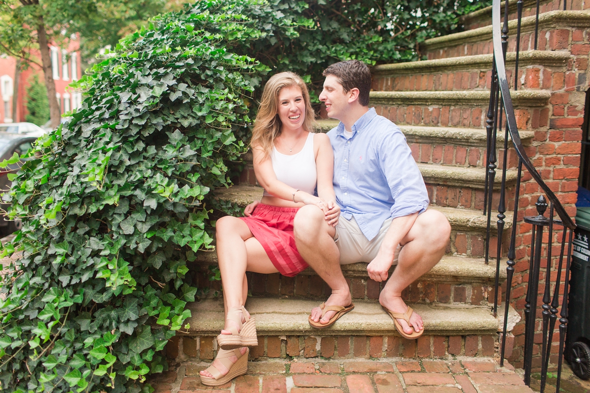 georgetown engagement pictures_4380