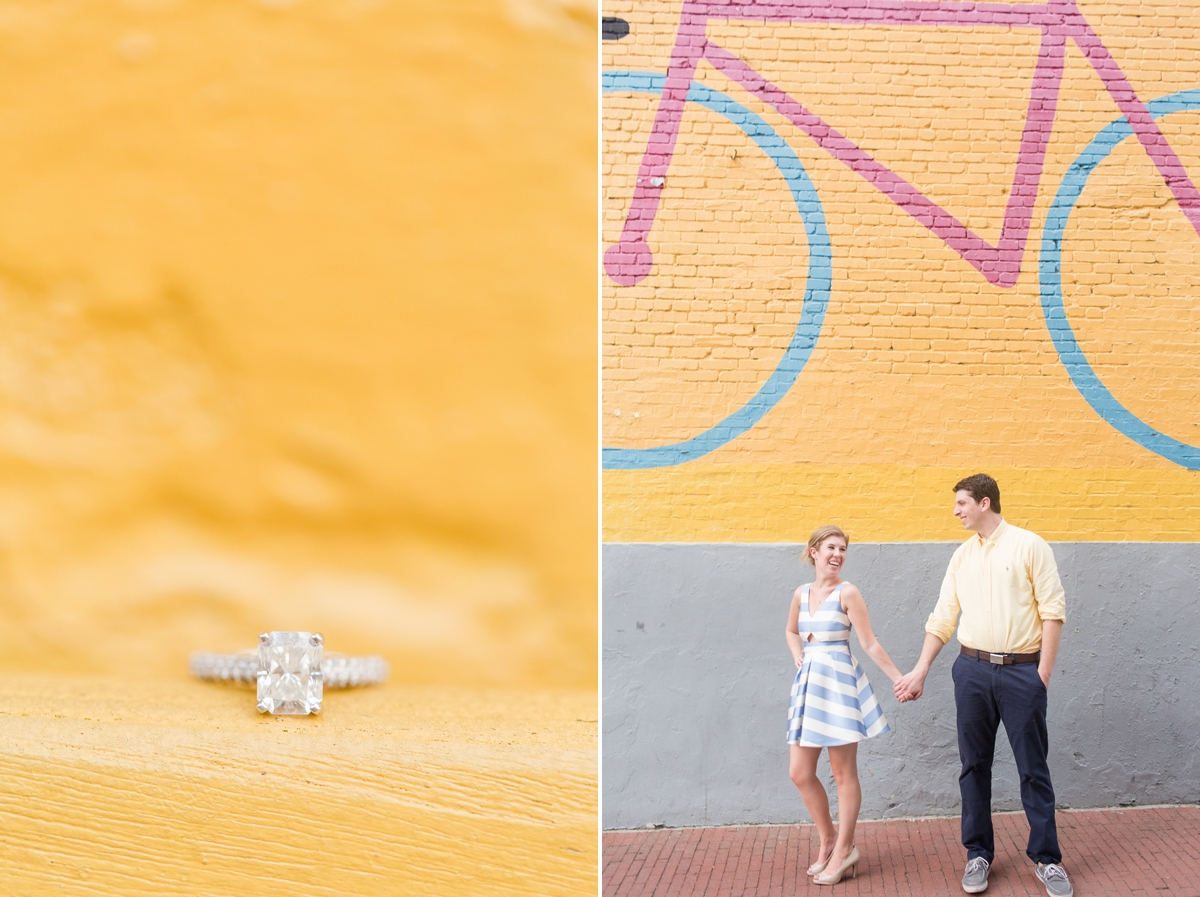 georgetown engagement pictures_4381