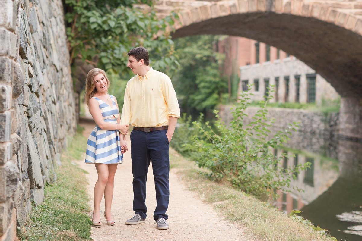 georgetown engagement pictures_4384