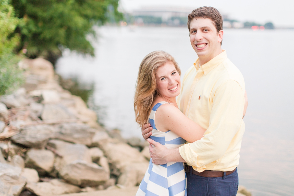 georgetown engagement pictures_4386