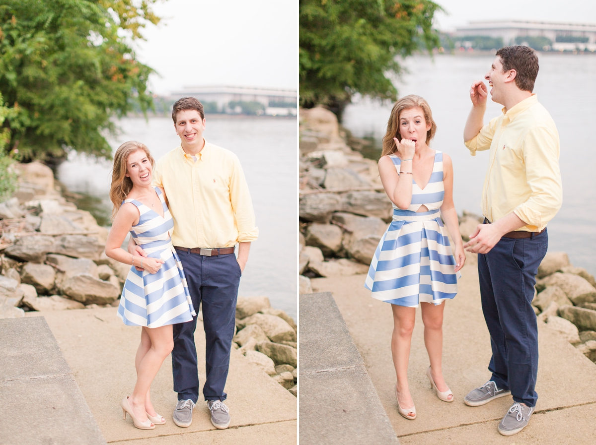 georgetown engagement pictures_4388