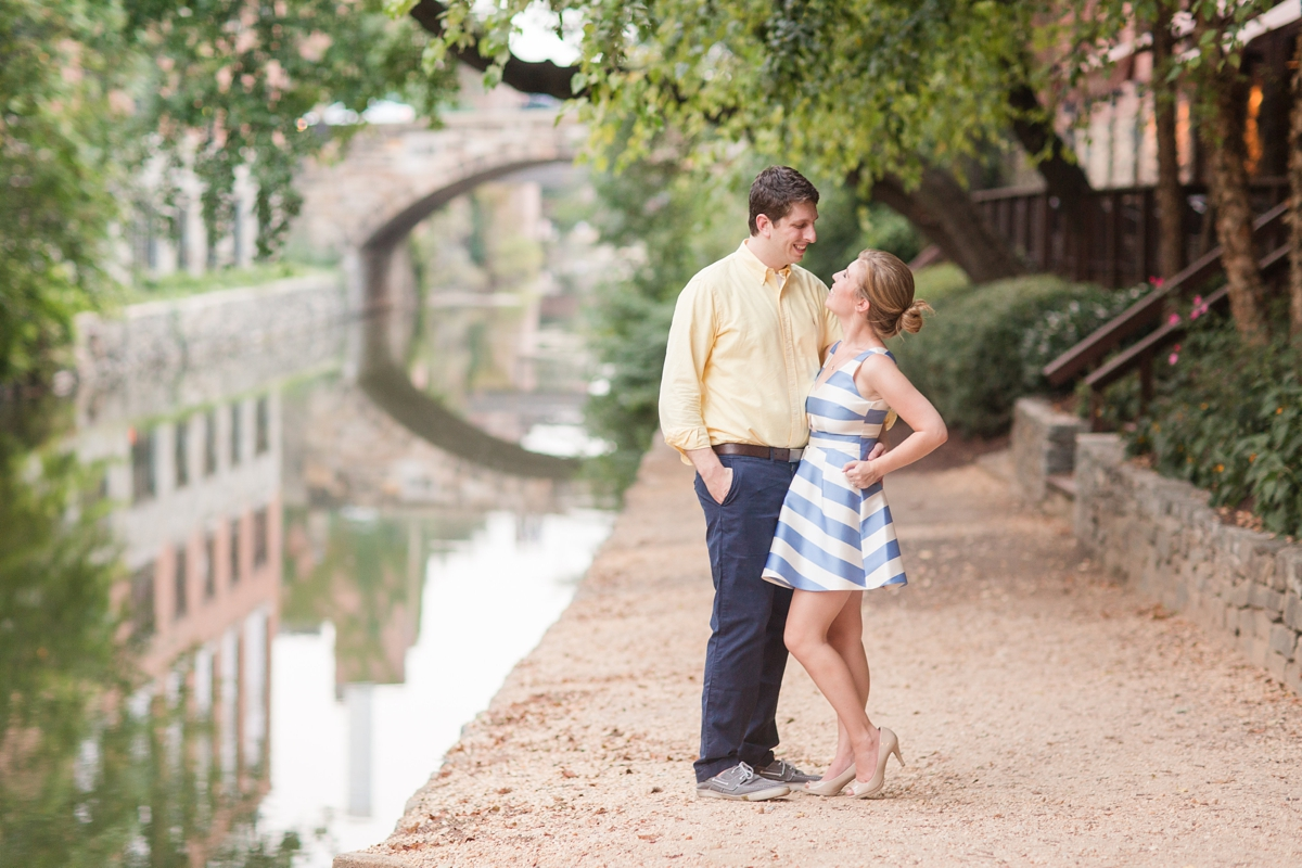 georgetown engagement pictures_4389