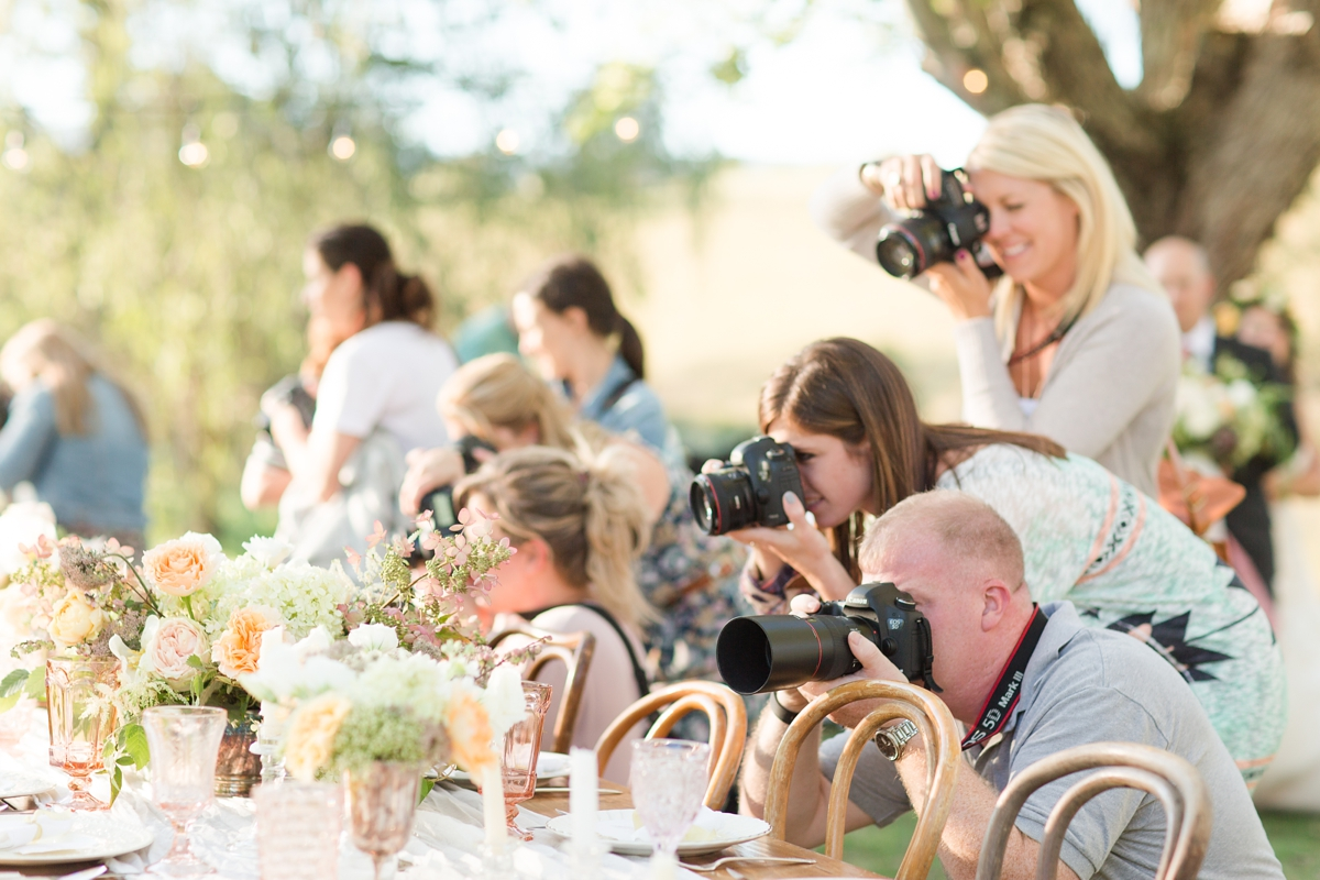wedding photography workshop_4408