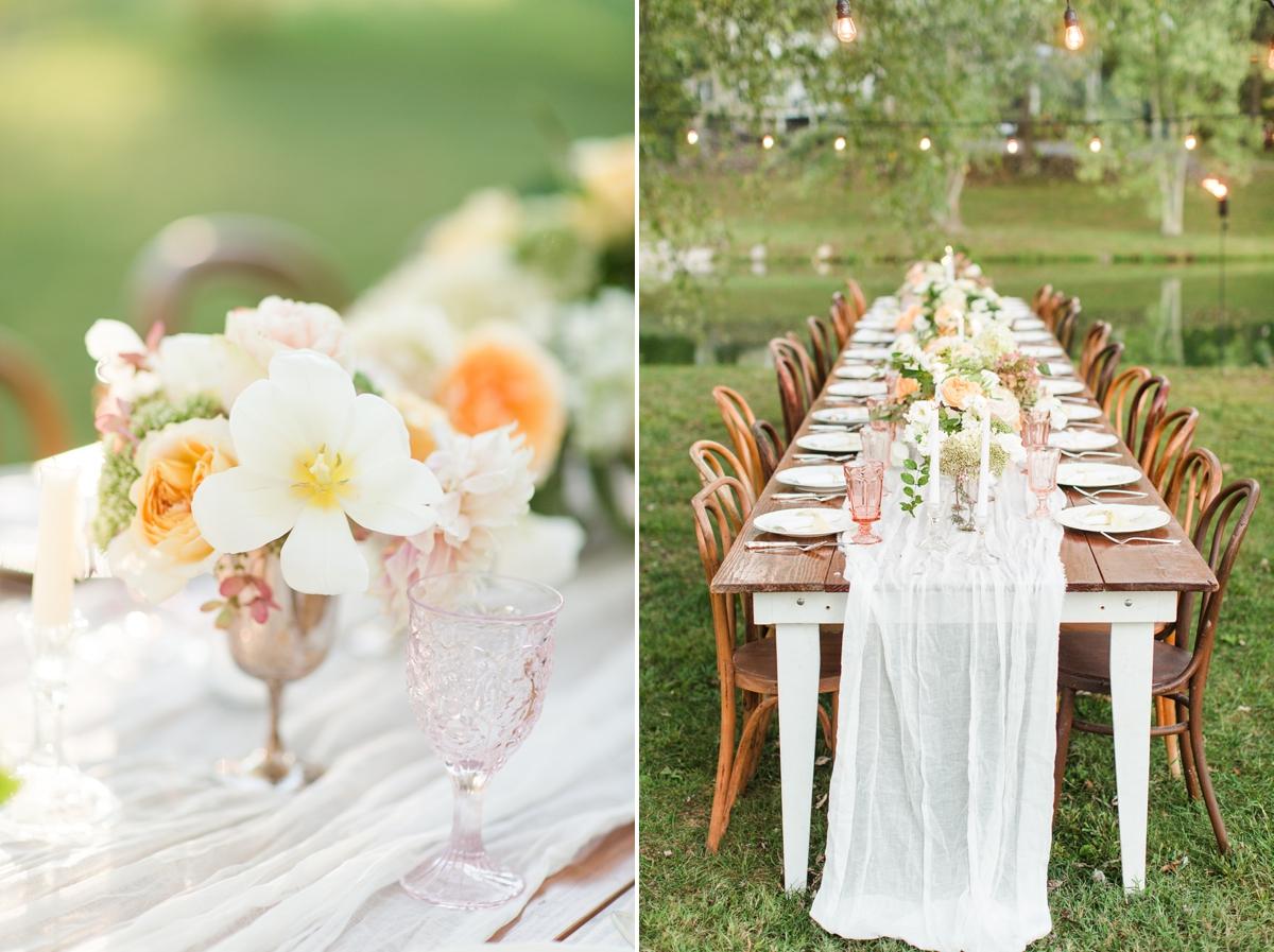 wedding photography workshop_4409