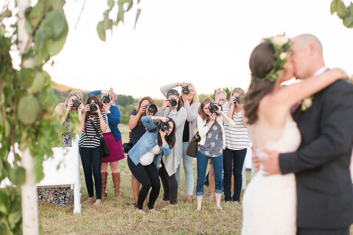 wedding photography workshop_4412