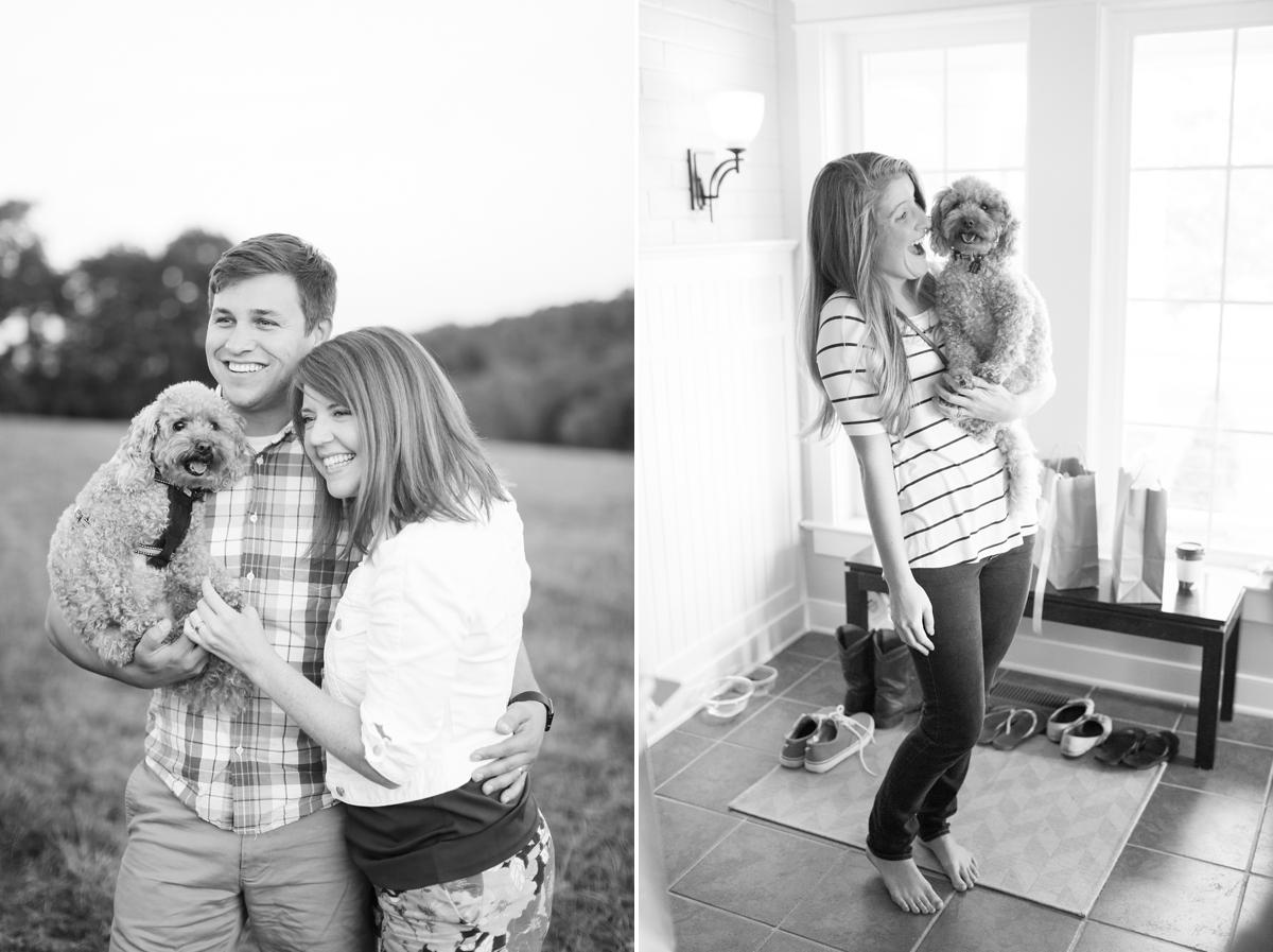 wedding photography workshop_4417