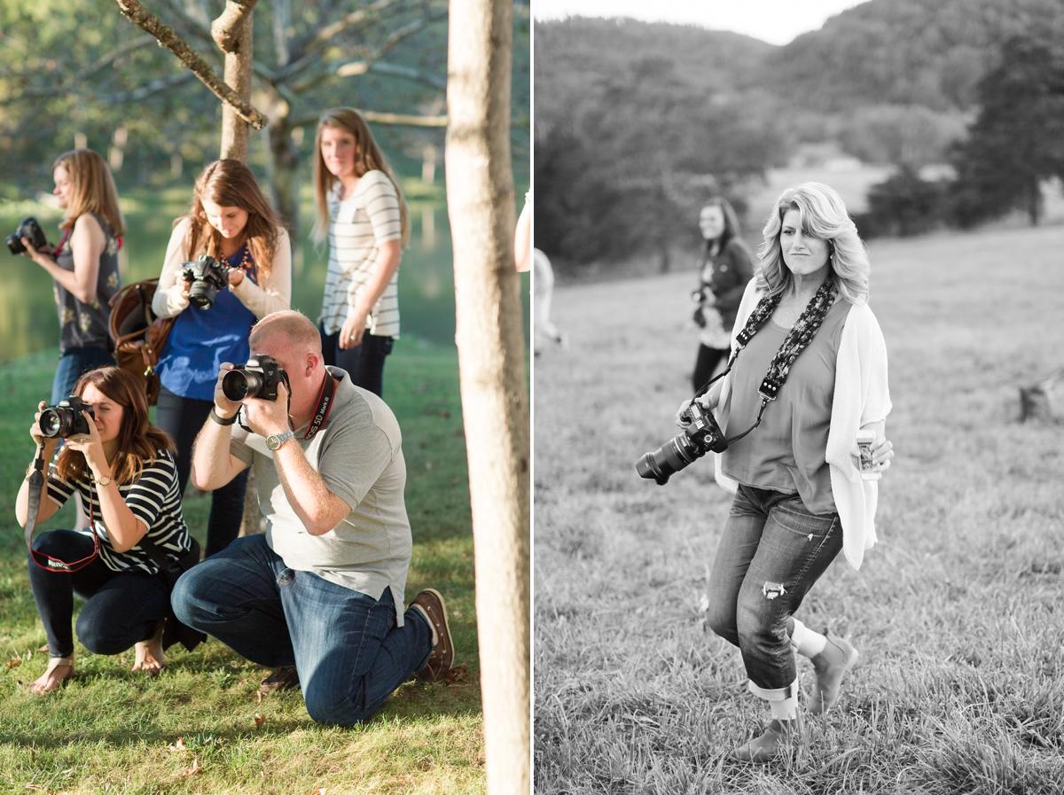 wedding photography workshop_4422