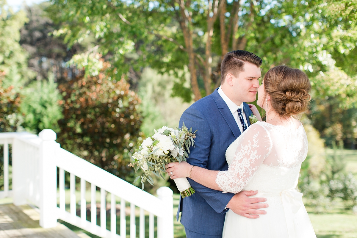 A Veritas Winery Wedding in Charlottesville Virginia Photos_5534