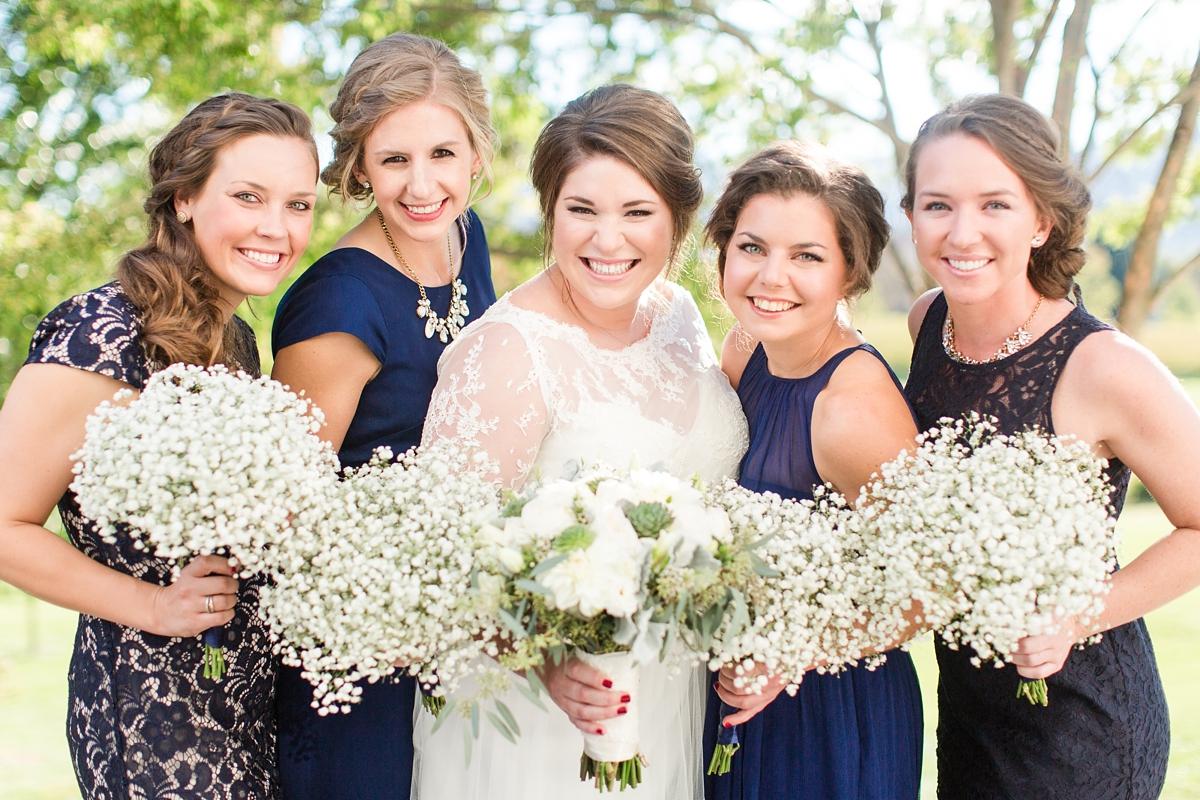 A Veritas Winery Wedding in Charlottesville Virginia Photos_5540