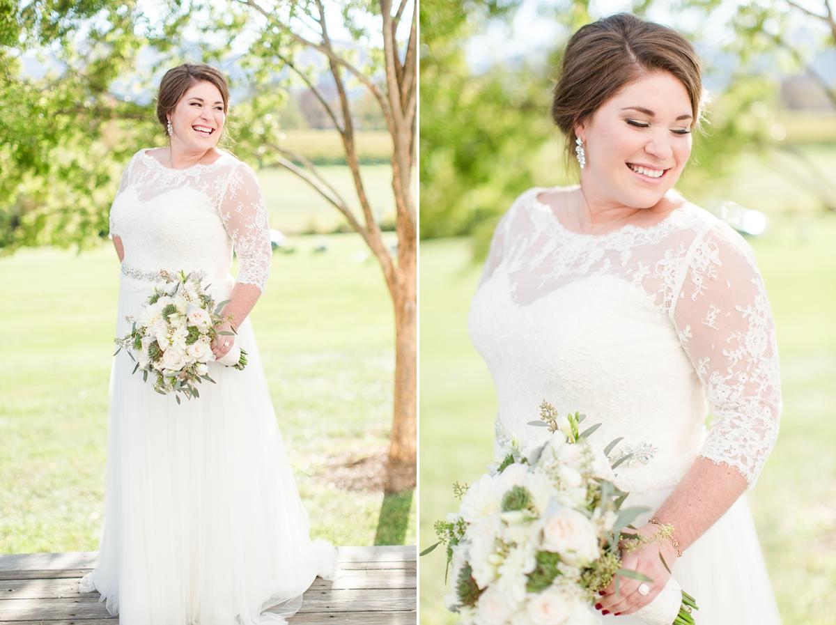 A Veritas Winery Wedding in Charlottesville Virginia Photos_5541