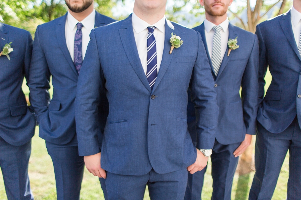 A Veritas Winery Wedding in Charlottesville Virginia Photos_5547