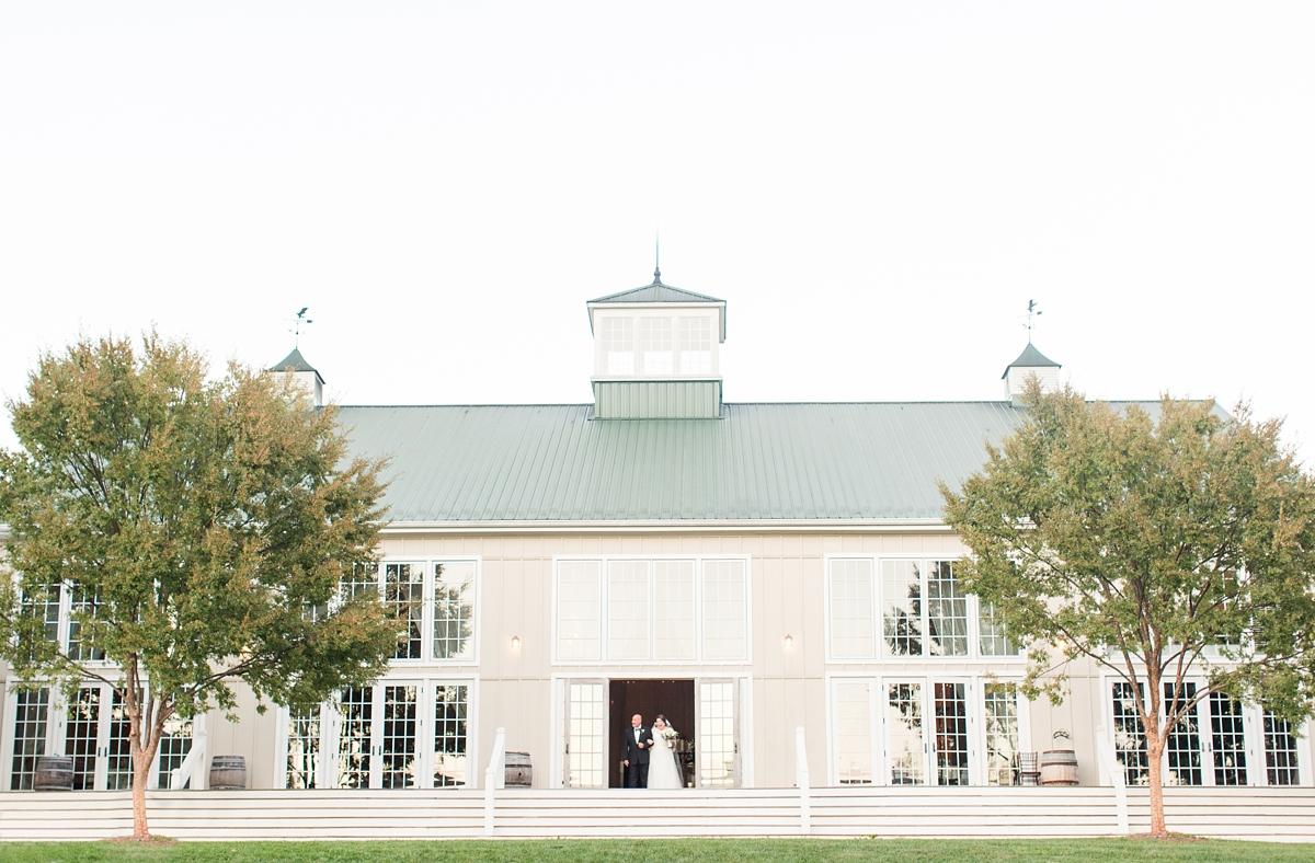 A Veritas Winery Wedding in Charlottesville Virginia Photos_5585