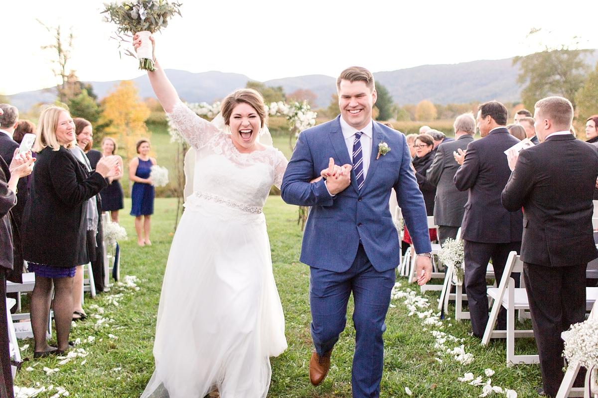 A Veritas Winery Wedding in Charlottesville Virginia Photos_5603